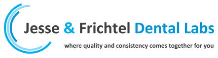 Jesse & Frichtel Dental Labs